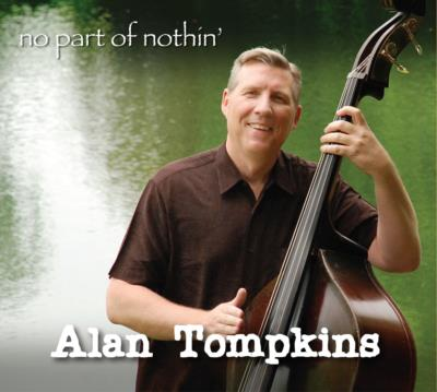 Alan Tompkins | Dallas, TX | Bluegrass Band | Photo #5