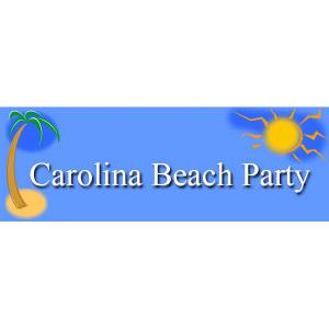 Irmo Mobile DJ | Carolina Beach Party