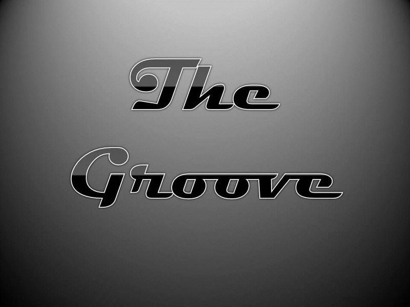 The Groove So Cal - Cover Band - Orange, CA