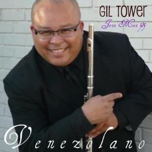 California Cuban Band | Giltower