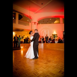 Hilton Sweet 16 DJ | Perfect Sounds DJ Entertainment & Lighting