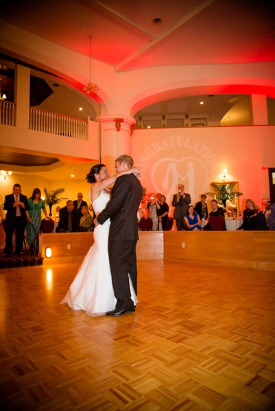 Perfect Sounds DJ Entertainment & Lighting - DJ - Syracuse, NY