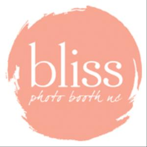 Bliss Photo Booth NC - Photo Booth - Raleigh, NC