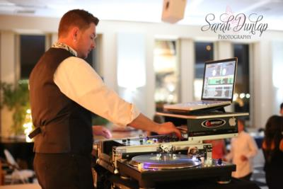 Nick Scott | Charleston, WV | Event DJ | Photo #6