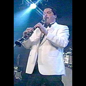 South Bend Dixieland Band | Brian Patti Orchestra
