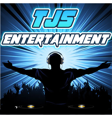 TJS Entertainment - DJ - Port Jefferson, NY