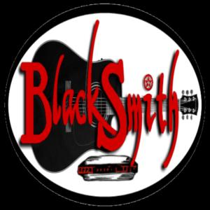 BlackSmith - Rock Band - Texarkana, TX
