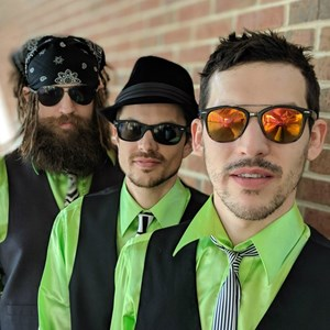 South Beloit 80s Band | EcoLimes