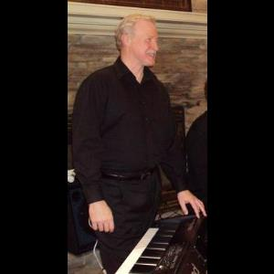 Piano Jazz Standards - seasoned professional - Jazz Pianist - Branford, CT