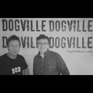 DOGVILLE - Acoustic Duo - Acoustic Band - Louisville, KY