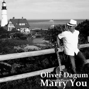 DAGZ333 - Singer Guitarist - Mount Holly, NJ