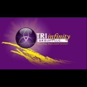 TRI infinity Group (Events) - Event Planner - Allentown, PA
