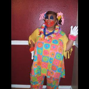 Tillie The Bible Clown - Clown - North Miami Beach, FL