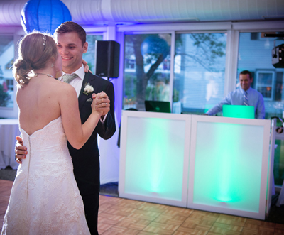 Premier Entertainment and Events - DJ South Burlington, VT