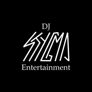Gladwin Bar Mitzvah DJ | DJ Stygma Entertainment