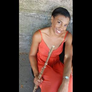 Tia Roper - Flutist - New York City, NY