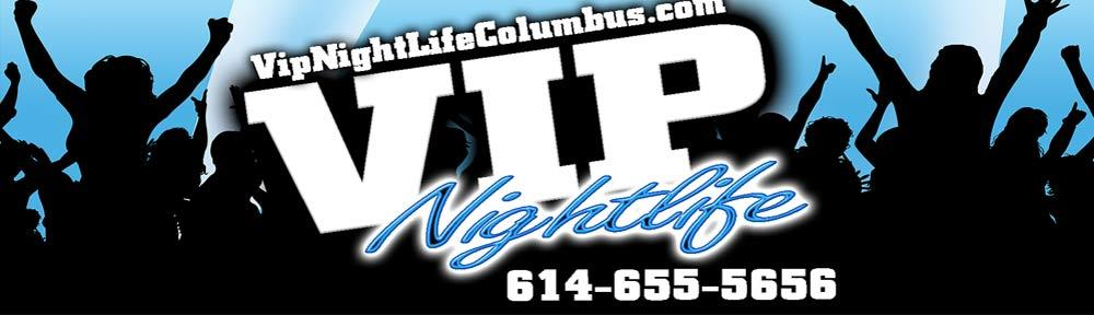 Vip Nightlife, Bus Limo Services