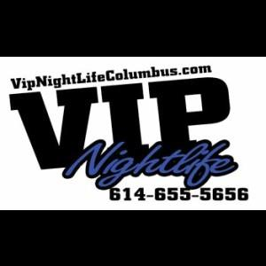 Vip Nightlife, Bus Limo Services - Party Bus - Columbus, OH
