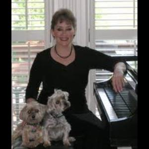 Cathy Sewell - Ambient Pianist - Kennesaw, GA
