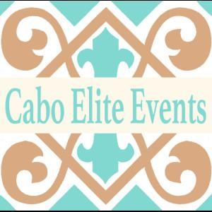 Cabo Elite Events - Event Planner - Southlake, TX