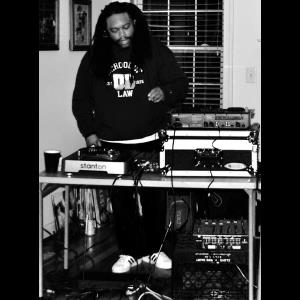 Aerial Skratch Matics - DJ - Bowie, MD