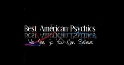 Psychic Rejuvenation Lounge | Keego Harbor, MI | Psychic | Photo #1