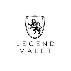 Legend Valet - Caterer - Dallas, TX