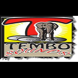 Tembo Sounds - Mobile DJ - Pittsburgh, PA
