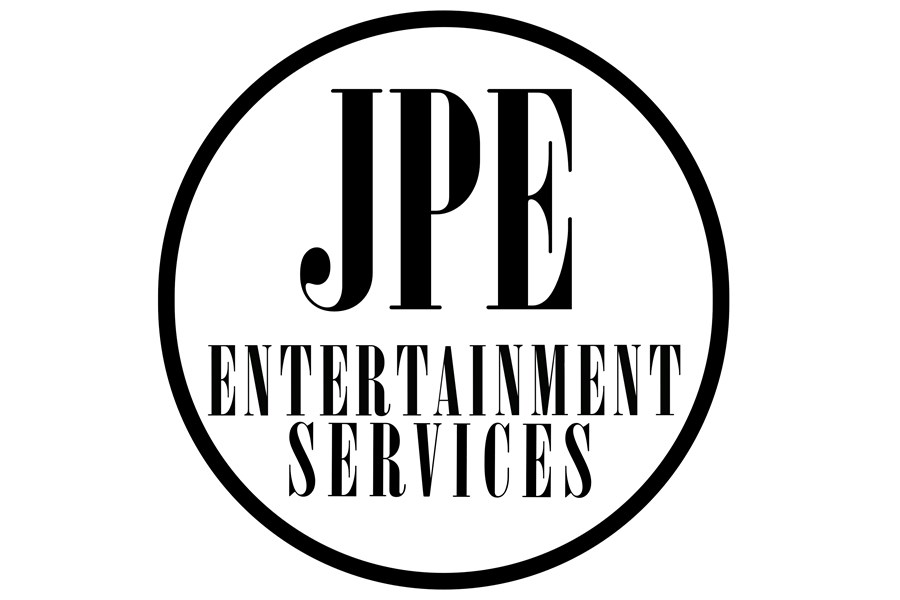JPE Entertainment Services - DJ - Hauppauge, NY