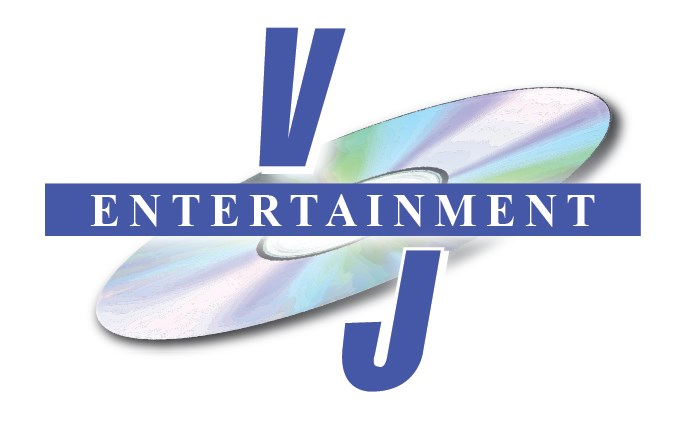 VJ Entertainment - DJ - West Islip, NY