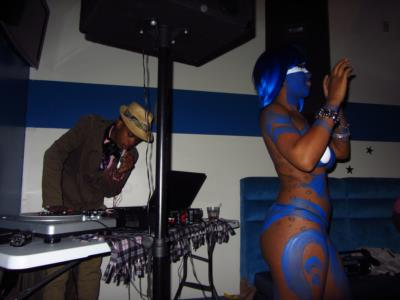 H.Y.P.E. Ent. | Conyers, GA | Party DJ | Photo #8
