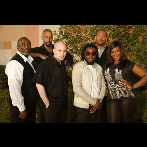 Dover Cover Band | Best Kept Soul