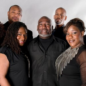 Frederica Cover Band | Best Kept Soul