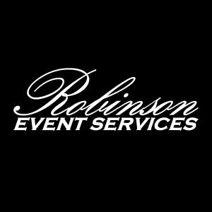 Robinson Event Services - Mobile DJ - Brandon, MS