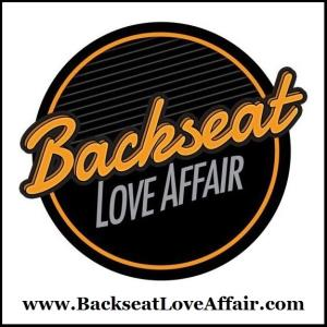 Backseat Love Affair - Rock Band - Pompton Plains, NJ