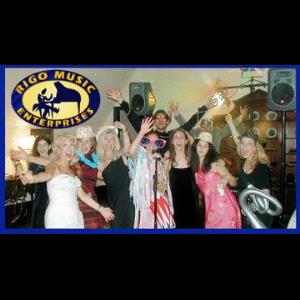 Rigo Music Kids Fun - Karaoke DJ - Elmsford, NY