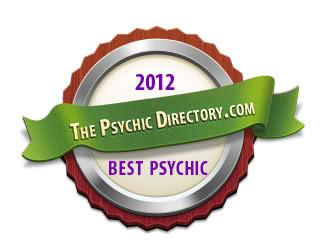 Edward Shanahan Best Chicago Psychic award winner | Burbank, IL | Psychic | Photo #4