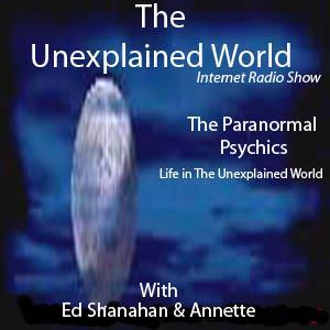Edward Shanahan Best Chicago Psychic award winner | Burbank, IL | Psychic | Photo #13