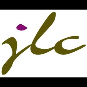 JLC Events Management - Event Planner - Lyndhurst, NJ