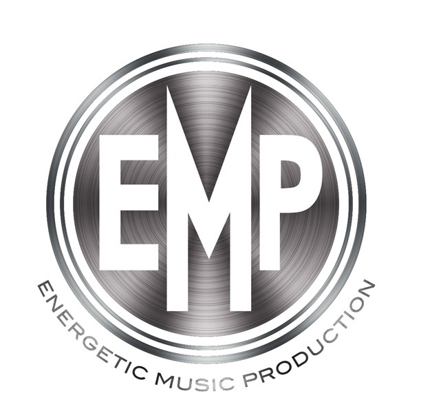 Energetic Music Production - DJ - Riverside, CA