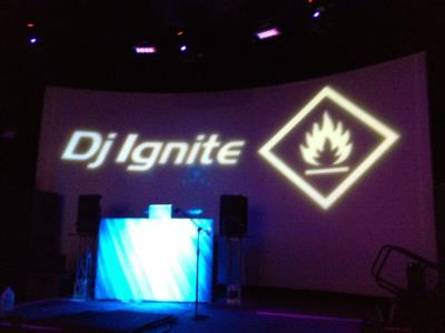 Energetic Music Production | Riverside, CA | DJ | Photo #10