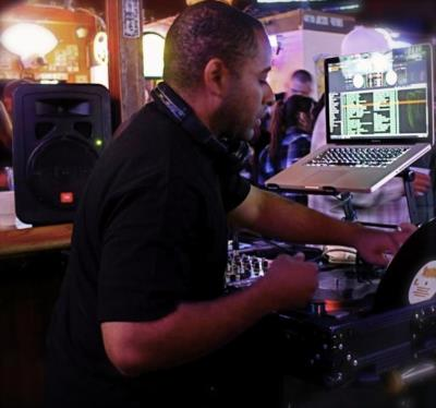 Energetic Music Production | Riverside, CA | DJ | Photo #8