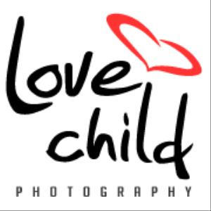 Hialeah Wedding Videographer | Lovechild Wedding Photography - Miami Wedding