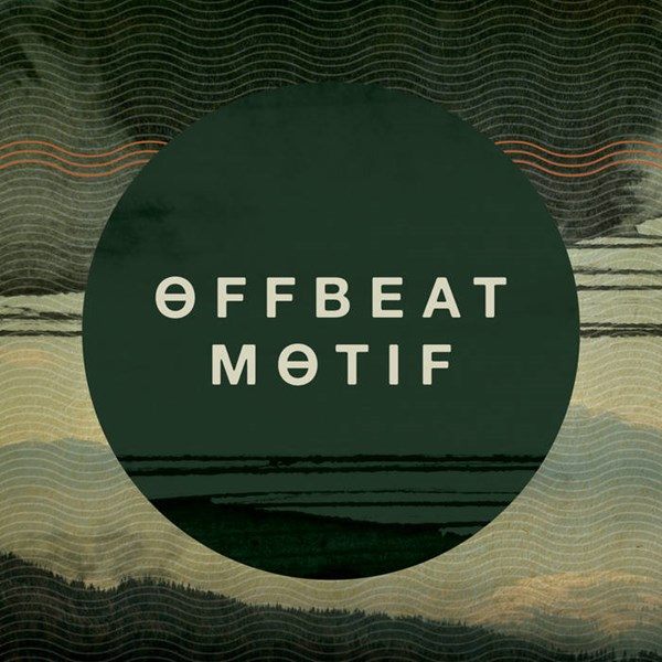 OFFBEAT MOTIF - Alternative Band - Wrentham, MA