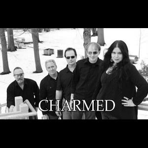 CHARMED - Cover Band - Hartford, CT