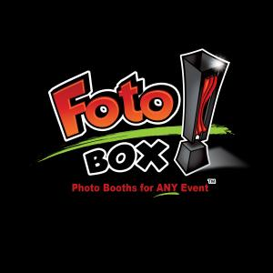 Foto Box - Photo Booth - Tampa, FL