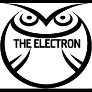 Paramount Club DJ | THE ELECTRON
