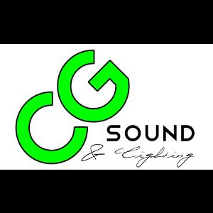 CG Sound and Lighting - DJ - Winder, GA