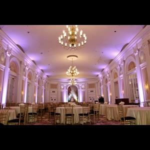 Bugbee's DJ Plus - Event DJ - Grand Rapids, MI
