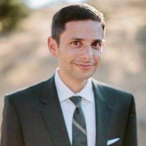 Officiant Eric - Wedding Officiant - Agoura Hills, CA